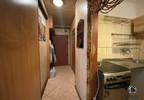Mieszkanie na sprzedaż, Sosnowiec Sielec, 38 m² | Morizon.pl | 5065 nr10