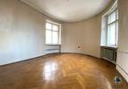 Kawalerka na sprzedaż, Sosnowiec Śródmieście, 44 m² | Morizon.pl | 5076 nr4