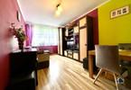 Morizon WP ogłoszenia | Mieszkanie na sprzedaż, Sosnowiec Zagórze, 39 m² | 8525