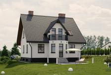 Dom na sprzedaż, Bielsko-Biała Stare Bielsko, 187 m²