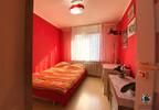 Mieszkanie na sprzedaż, Sosnowiec Środula, 80 m² | Morizon.pl | 9011 nr12