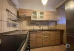 Mieszkanie na sprzedaż, Sosnowiec Sielec, 38 m² | Morizon.pl | 5065 nr5