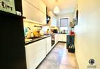 Morizon WP ogłoszenia | Mieszkanie na sprzedaż, Tychy os. Olga, 65 m² | 8739