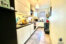 Mieszkanie na sprzedaż, Tychy os. Olga, 65 m²