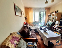 Morizon WP ogłoszenia | Mieszkanie na sprzedaż, Tychy Śródmieście, 37 m² | 4040