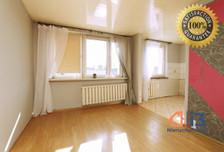 Mieszkanie na sprzedaż, Tarnowskie Góry Aleja Kwiatów, 52 m²