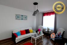Mieszkanie na sprzedaż, Bytom Krawiecka, 52 m²