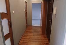 Mieszkanie na sprzedaż, Zabrze Stanisława Wyspiańskiego, 47 m²