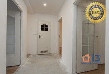 Mieszkanie na sprzedaż, Gliwice Warszawska, 54 m²