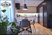 Mieszkanie na sprzedaż, Bydgoszcz Śródmieście, 55 m²