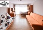 Morizon WP ogłoszenia | Mieszkanie na sprzedaż, Bydgoszcz Bartodzieje-Skrzetusko-Bielawki, 50 m² | 1800