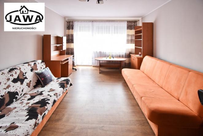 Morizon WP ogłoszenia   Mieszkanie na sprzedaż, Bydgoszcz Bartodzieje-Skrzetusko-Bielawki, 50 m²   1800