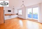 Morizon WP ogłoszenia | Mieszkanie na sprzedaż, Bydgoszcz Śródmieście, 62 m² | 2370