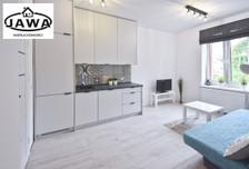 Mieszkanie na sprzedaż, Bydgoszcz Fordon, 26 m²