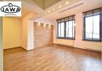 Mieszkanie na sprzedaż, Bydgoszcz Śródmieście, 116 m²   Morizon.pl   2580 nr4