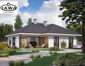 Dom na sprzedaż, Łochowo Leszczynowa, 127 m²