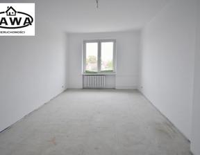 Mieszkanie na sprzedaż, Bydgoszcz Bielawy, 66 m²