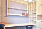 Mieszkanie na sprzedaż, Bydgoszcz Śródmieście, 116 m²   Morizon.pl   2580 nr16