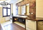 Mieszkanie na sprzedaż, Bydgoszcz Śródmieście, 116 m²   Morizon.pl   2580 nr11