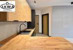 Morizon WP ogłoszenia | Mieszkanie na sprzedaż, Bydgoszcz Śródmieście, 40 m² | 0350