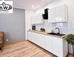 Morizon WP ogłoszenia | Mieszkanie na sprzedaż, Bydgoszcz Szwederowo, 48 m² | 5905