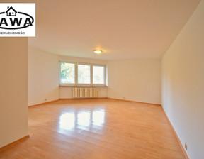 Mieszkanie na sprzedaż, Bydgoszcz Górzyskowo, 80 m²