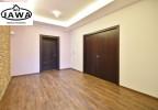 Mieszkanie na sprzedaż, Bydgoszcz Śródmieście, 116 m²   Morizon.pl   2580 nr8