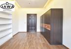 Mieszkanie na sprzedaż, Bydgoszcz Śródmieście, 116 m²   Morizon.pl   2580 nr10