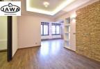 Mieszkanie na sprzedaż, Bydgoszcz Śródmieście, 116 m²   Morizon.pl   2580 nr7