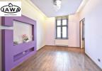 Mieszkanie na sprzedaż, Bydgoszcz Śródmieście, 116 m²   Morizon.pl   2580 nr14