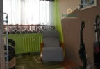 Mieszkanie na sprzedaż, Dąbrowa Górnicza Gołonóg, 57 m² | Morizon.pl | 3771 nr12