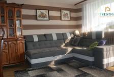 Mieszkanie na sprzedaż, Dąbrowa Górnicza Gołonóg, 57 m²