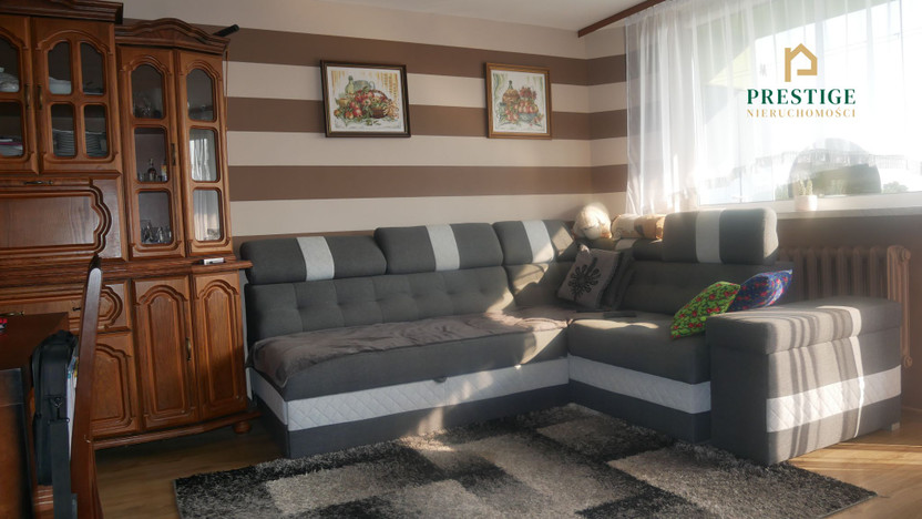 Mieszkanie na sprzedaż, Dąbrowa Górnicza Gołonóg, 57 m² | Morizon.pl | 3771