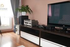 Mieszkanie na sprzedaż, Chorzów Centrum, 47 m²