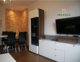 Morizon WP ogłoszenia | Mieszkanie na sprzedaż, Sosnowiec Milowice, 55 m² | 0356