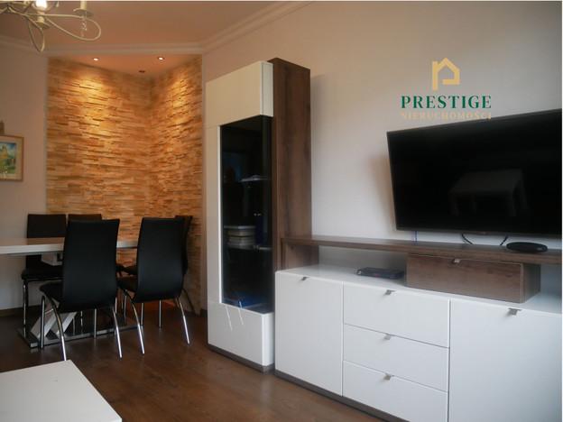 Morizon WP ogłoszenia   Mieszkanie na sprzedaż, Sosnowiec Milowice, 55 m²   0356