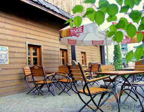 Lokal gastronomiczny do wynajęcia, Będzin 1-go Maja, 576 m²