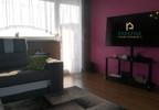 Mieszkanie na sprzedaż, Dąbrowa Górnicza Gołonóg, 57 m² | Morizon.pl | 3771 nr4