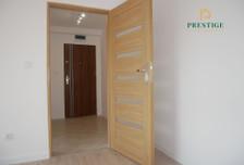 Mieszkanie na sprzedaż, Bytom Karb, 60 m²