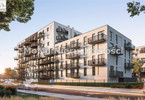 Morizon WP ogłoszenia | Mieszkanie na sprzedaż, Bydgoszcz Fordon, 54 m² | 4288
