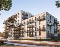 Morizon WP ogłoszenia   Mieszkanie na sprzedaż, Bydgoszcz Fordon, 54 m²   4288