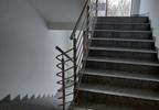 Mieszkanie na sprzedaż, Lublin Śródmieście, 62 m²   Morizon.pl   8150 nr6