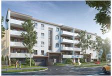 Mieszkanie na sprzedaż, Lublin Śródmieście, 62 m²