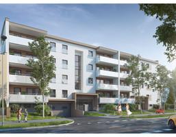 Morizon WP ogłoszenia | Mieszkanie na sprzedaż, Lublin Śródmieście, 62 m² | 4110