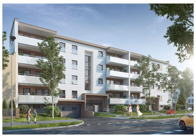 Mieszkanie na sprzedaż, Lublin Śródmieście, 62 m²   Morizon.pl   8150