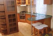 Mieszkanie do wynajęcia, Lublin Wieniawa, 48 m²