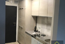Kawalerka do wynajęcia, Lublin Rury, 21 m²
