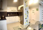 Mieszkanie do wynajęcia, Lublin 3 Maja, 47 m²   Morizon.pl   7888 nr3