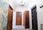 Mieszkanie do wynajęcia, Lublin Śródmieście, 50 m² | Morizon.pl | 2790 nr6