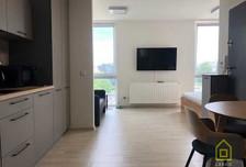 Kawalerka do wynajęcia, Lublin B. Prusa, 25 m²